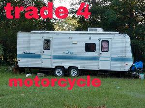 Camper for Sale in Phenix City, AL
