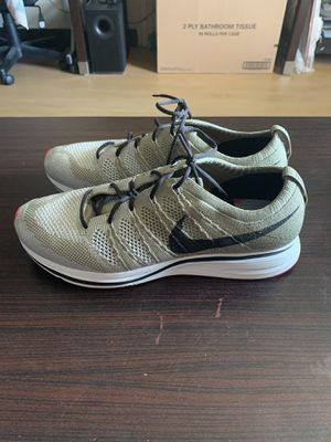 Nike Flyknit Trainer for Sale in Madison, AL