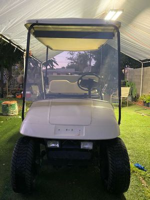 Golf cart for Sale in Menifee, CA