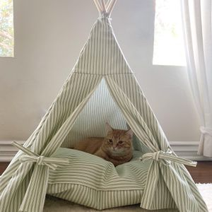 Pet Teepee for Sale in Culver City, CA