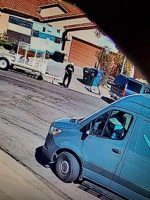 Stolen trailer for Sale in Phoenix, AZ
