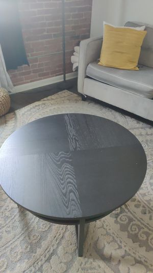 Coffee Table for Sale in Atlanta, GA