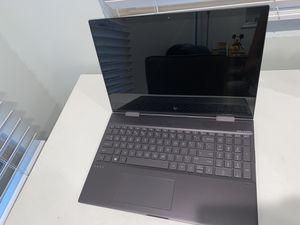 Hp envy laptop for Sale in South El Monte, CA