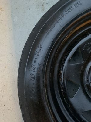 Trailer tires for Sale in Riverview, FL
