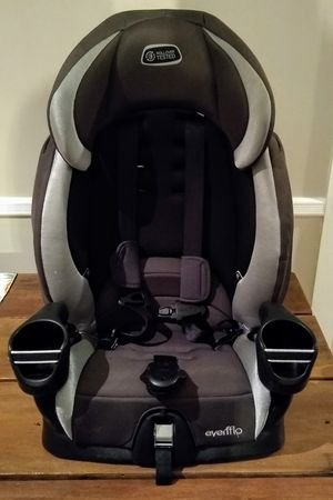 EvenFlo Maestro Toddler Booster Seat for Sale in White Plains, NY