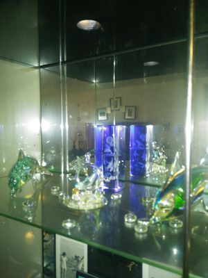 All Glass dolphins for Sale in Groveport, OH