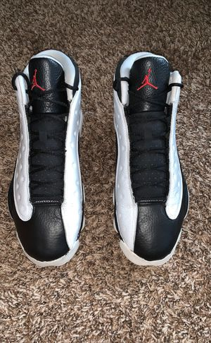 Jordan 13 he got game for Sale in Reynoldsburg, OH