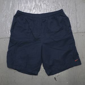 Nike Mens Shorts for Sale in Pomona, CA