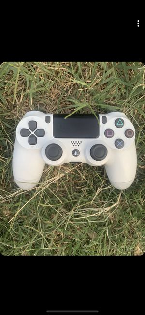 PlayStation 4 controller for Sale in Fontana, CA