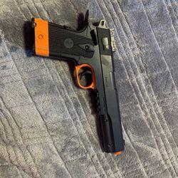 9mmx19 Bebe Gun for Sale in Outlook,  WA