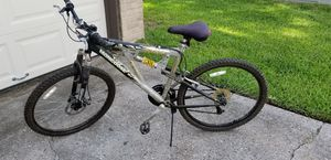 Mongoose XR200 for Sale in Houston, TX
