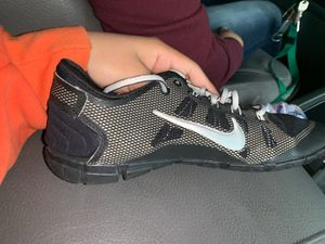 Nike training shoes for Sale in Riverside, CA