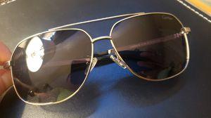 Cartier sunglasses for Sale in Vallejo, CA