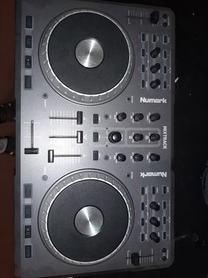 DJ Controller for Sale in Fort Washington, MD