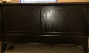 Bed frame for Sale in Mansfield, TX