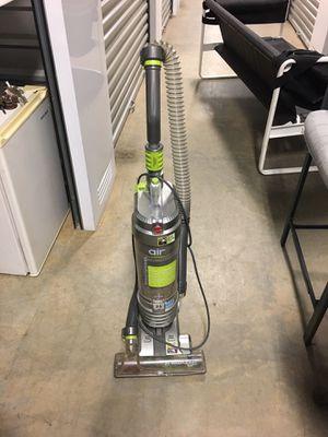 Vacuum cleaner for Sale in Richmond, VA