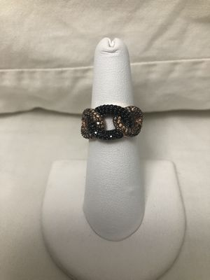 AWESOME RING GOLD PLATED for Sale in Fort Lauderdale, FL