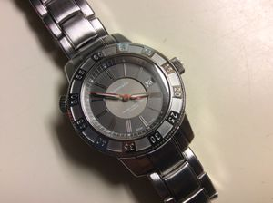 Tiffany T57 Resonator Swiss Automatic 42mm Luxury Watch for Sale in Henderson, NV