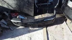 Car parts for a Lincoln for Sale in Phoenix, AZ