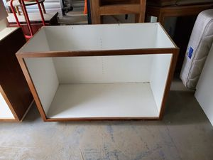 Cabinets for Sale in Benton City, WA