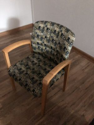 Medical clinic / office furniture for Sale in Chicago, IL
