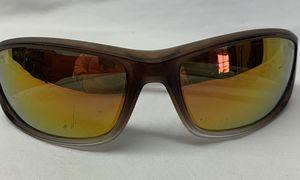 Uvex sunglasses for Sale in Coyville, KS