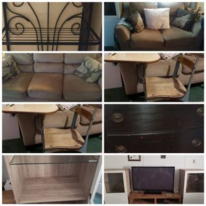 Misc furniture for Sale in Chillicothe, OH