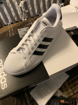 Addias brand new size 11 for Sale in Antioch, CA