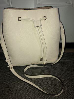 Calvin Klein Gabrianna Bucket Bag for Sale in Fontana, CA