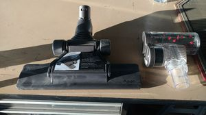 Dyson vacuum accessories for Sale in Riverside, CA
