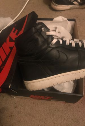 Air Jordan 1 for Sale in Silver Spring, MD