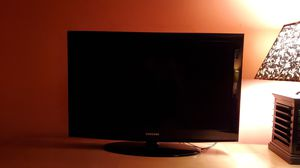 Samsung TV 32 inch for Sale in Boca Raton, FL