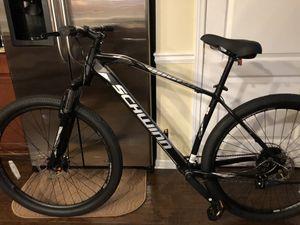"29"" Schwinn Taff Mountain Bike - Like New for Sale in Covington, GA"