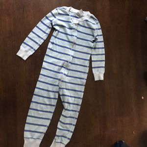 Hanna jammies for Sale in Woodinville, WA