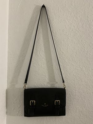 Kate Spade Crossbody Bag for Sale in Oceanside, CA
