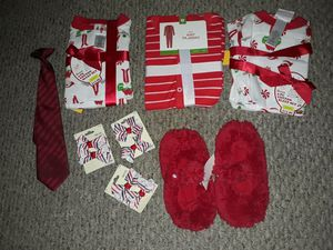 Kids Holiday items and gifts for Sale in Fremont, CA