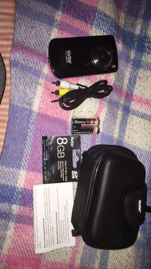 Brand New Digital camera for Sale in Crofton, MD