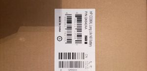 HP CC06XL - notebook battery for Sale in San Antonio, TX