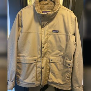 Patagonia Winter Jacket for Sale in Edmonds, WA