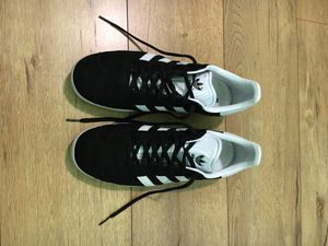 Adidas Gazelle Shoes for Sale in Pasadena, CA