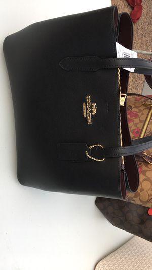 Coach purse for Sale in Phoenix, AZ