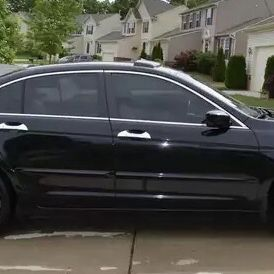 Owner Was And Was Honda Accord Selling for Sale in Newport News, VA