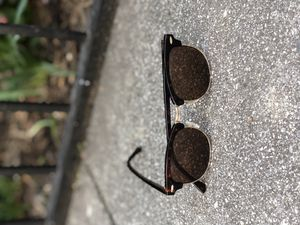 Summer sunglasses for women for Sale in Takoma Park, MD