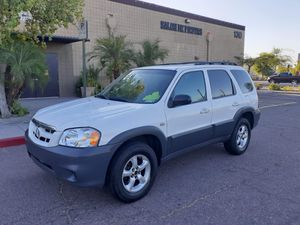 Mazda tribute 2006 for Sale in Phoenix, AZ