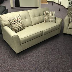 Sofa Loveseat for Sale in Lowell,  MA