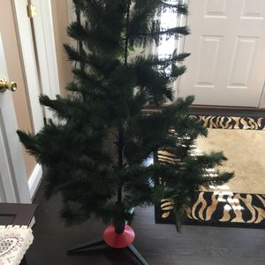 Christmas Tree for Sale in Frederick, MD