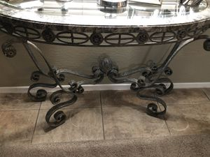 Table for Sale in Laveen Village, AZ