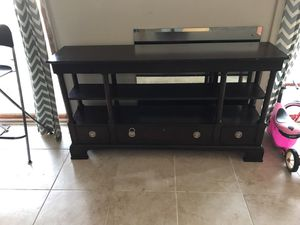 Entertainment Center for Sale in Appomattox, VA
