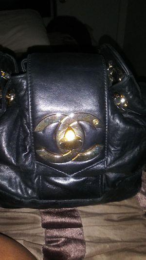 Vintage Chanel Bag for Sale in Mesa, AZ