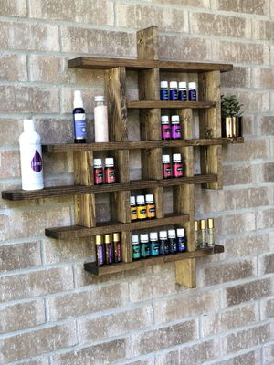 DISPLAY SHELF for Sale in League City, TX